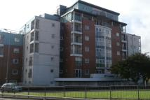Flat to rent in Windsor Court London...