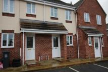 property to rent in Galingale View, Newcastle, ST5