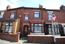Flat to rent in Watlands View, Newcastle...