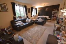 1 bed Flat for sale in Bennington Drive