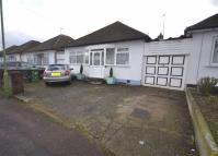 Grosvenor Road Detached house for sale