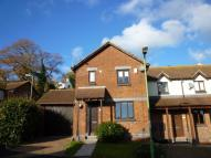 3 bedroom semi detached property to rent in Mariners Way, Paignton...