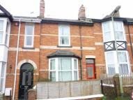3 bedroom Terraced house to rent in Coronation Road...