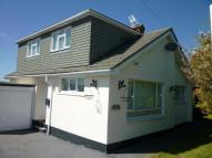 4 bedroom Bungalow to rent in Lyn Grove, Kingskerswell...