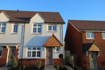 property to rent in Goldfinch Close, Kingsteignton, Newton Abbot, TQ12