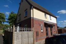 property to rent in Foxhollows Shaldon Road, Newton Abbot, TQ12