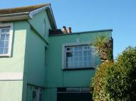 1 bed Flat in Greenover Road, Brixham...