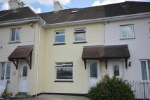 property to rent in Oldway, Chudleigh, Newton Abbot, TQ13