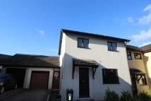 3 bedroom semi detached home to rent in Church Mews...
