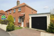 property to rent in Broadlands Avenue, Newton Abbot, TQ12