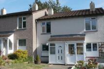 property to rent in Kings Court, Kingsteignton, Newton Abbot, TQ12