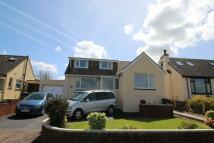 Detached house in Denbury Down Lane...