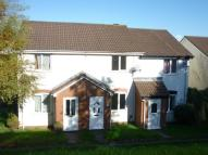 property to rent in Webber Close, Ogwell, Newton Abbot, TQ12