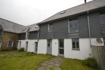 semi detached home in The Cheviots, Diptford...