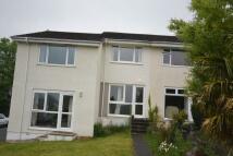 property to rent in Oaklands Park, Buckfastleigh, TQ11