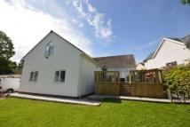 Orchard Close Detached property to rent