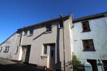 property to rent in Overgang Road, Brixham, TQ5