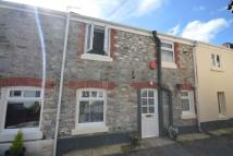 property to rent in Fore Street, Buckfastleigh, TQ11