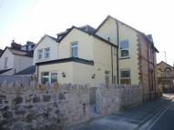 5 bedroom home in The Avenue, Newton Abbot...