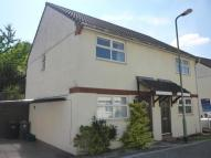 3 bedroom semi detached home in Paddons Coombe...