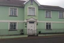1 bedroom Flat in Greenover Road, Brixham...