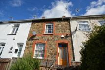 property to rent in South View, Bovey Tracey, Newton Abbot, TQ13