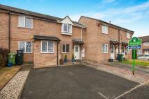 property to rent in Drum Way, Heathfield, Newton Abbot, TQ12