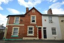 property to rent in Hampton Road, Newton Abbot, TQ12