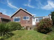 Detached Bungalow to rent in Applegarth Avenue...