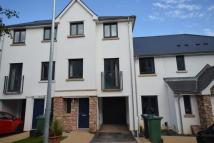 property to rent in Dell Court, Newton Abbot, TQ12
