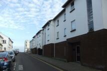 2 bedroom Flat to rent in Portland Road, Torquay...