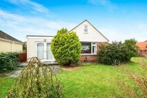 2 bedroom Detached Bungalow to rent in Lyndale Road...