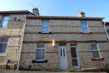 property to rent in Hillmans Road, Newton Abbot, TQ12