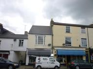 Flat to rent in Fore Street, Chudleigh...