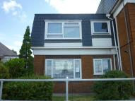 2 bedroom Flat to rent in Penn House Addison Road...