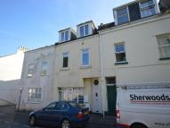1 bedroom Flat to rent in Bitton Park Road...