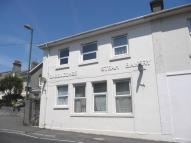 Flat to rent in Babbacombe Road, Torquay...