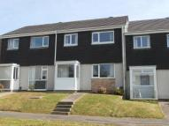 3 bedroom home to rent in Chichester Way...