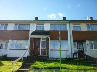 property to rent in Barton Drive...