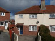 semi detached home to rent in Broadlands Avenue...