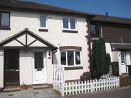 3 bedroom home to rent in Moorland Gate...