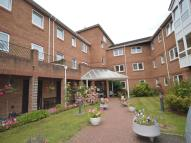 Flat to rent in Milton House Church Road...