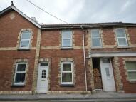 Gestridge Road house
