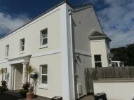Edgemount House Grafton Road Flat to rent
