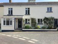 3 bedroom house to rent in , Moor View, The Square...