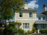 semi detached home to rent in Ardmore Asheldon Road...