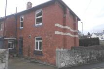 Highweek Road House Share