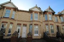 1 bed Flat to rent in Abbotsbury Road...