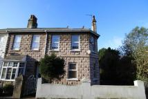 property to rent in Deer Park Road, Newton Abbot, TQ12