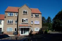 Flat to rent in Sleaford,